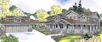two story craftsman house plans charming country craftsman summerfield combines style and space