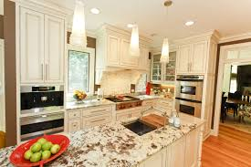kitchen design ideas kitchen contemporary galley narrow with