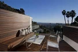 balkon bodenbelã ge 100 bodenbel