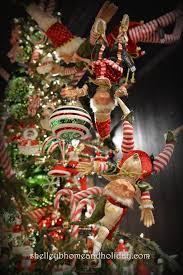 37 best christmas elves images on pinterest christmas elf elves