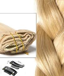 clip extensions russian wavy hair highest quality clip in extensions