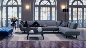 Sofa King Video by King Furniture Neo On Vimeo
