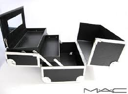 makeup artist box make up products peace india