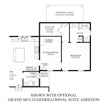 multigenerational homes plans 100 multi generational home floor plans house 3 coy yiontis