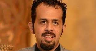 journalists jobs in pakistan airport security pakistan wion journalist escaped abduction attempt mob attacked him
