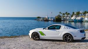 roush mustang gt 2014 roush stage 3 mustang