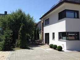 D Haus Haus D U203a M M Gailer Altomünster Wohn Und Gewerbebau