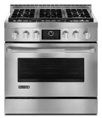 kitchen appliances consumer ratings appliances 2018 best kitchen appliances for the money jenn jd power appliance ratings 2017 best luxury kitchen appliances
