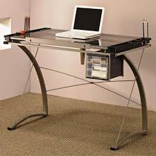 Portable Drafting Table With Parallel Bar Portable Drafting Table With Parallel Bar Portable Drafting