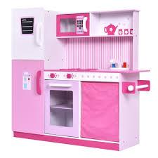 jouet cuisine en bois pas cher cuisine en bois enfant pas cher