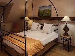 chambre hote pont l eveque séminaire hôtel le d or pont l evêque normandie tourisme calvados