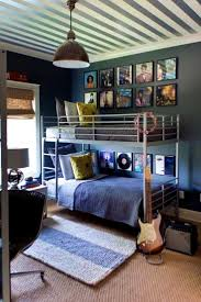 Simple Bedroom Interior Design For Boys Bedroom Ideas For Teenage Guys Teen Platform Sets Boys Throughout