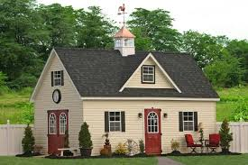Two Story Shed Plans Two Story Storage Sheds For Sale Blue Carrot Com