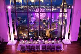 boston wedding venues boston event venue events weddings galas launches
