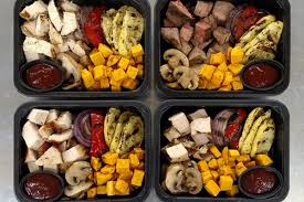 gourmet diet food u0026 healthy meal delivery service usa in the