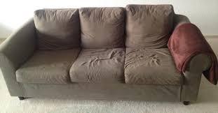 bezug ikea sofa suche ikea sofa möbel bezug ikeamöbel