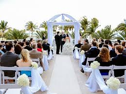 fort lauderdale wedding venues sonesta fort lauderdale miami weddings pompano wedding