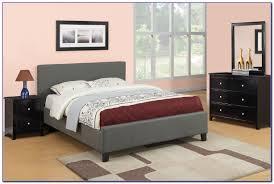 Loft Bed Frame With Desk Queen Size Loft Bed Frame With Desk Bedroom Home Design Ideas
