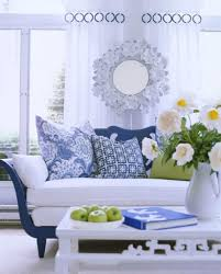 traditional decorating ideas blue and white living room decorating ideas beautiful rooms in