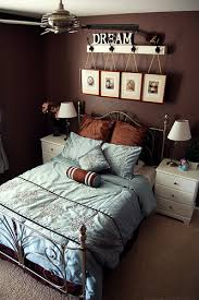 brown and blue bedroom ideas stunning blue brown bedroom decorating ideas pictures interior