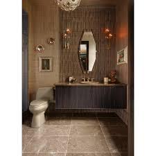 Kohler French Curve Toilet Seat Kohler K 3615 0 Gabrielle White One Piece Elongated Bowl Toilets
