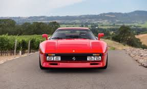 ferrari classic race car the 10 most expensive cars sold at the 2016 monterey auctions day 3