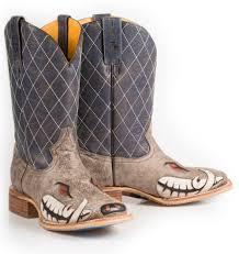 tin haul men u0027s not boaring cowboy boots