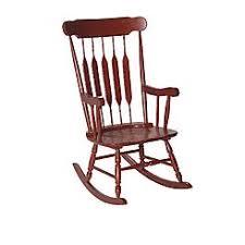 Nursery Rocking Chairs For Sale Nursery Rocking Chairs Sale