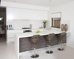 laminex kitchen ideas kitchen laminex gallery 28 images entrant jag kitchens month