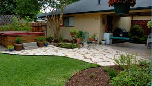 Backyard Xeriscape Ideas Asola Landscaping Ideas For Xeriscape Info