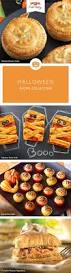 scare up some fun with these spook tacular puff pastry halloween