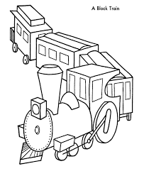 thomas train giant coloring book http