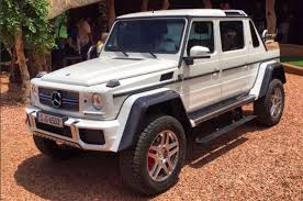 mercedes g65 amg price in india mercedes maybach g65 4x4 landaulet india launch price