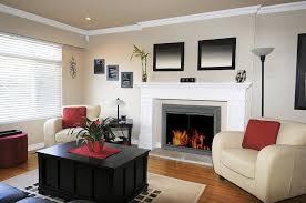 fireplace doors amazon binhminh decoration
