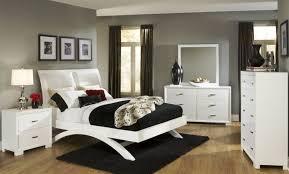 Cheap Bedrooms Sets Cheap Queen Bed Sets Aristonoil Com