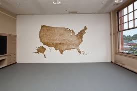 wooden united states wall wooden usa map wall delightful ideas united states wall