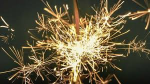 10 last minute ideas for new year s 2015 in san diego times of