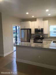 Yosemite Terrace Apartments Chico Ca by 2166 Nord Ave Unit 2 Unit 2 Chico Ca Walk Score