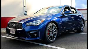 infiniti q50 blacked out 2017 infiniti q50 review global cars brands
