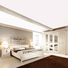 komplettes wohnzimmer fein landhausmöbel komplettes schlafzimmer chill auf wohnzimmer
