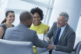 What Is Employer Mean Are You An Employer That Employees Will Choose