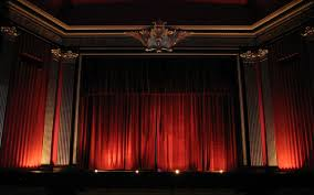 read first awesome videomakers roo pinterest red curtains