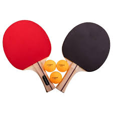 ping pong vs table tennis ping pong table tennis 2 player set target