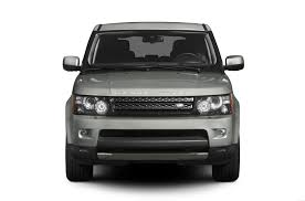 white range rover png 2013 land rover range rover sport price photos reviews u0026 features