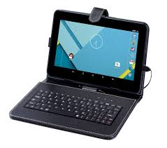 android tablets with keyboards 10 multi touch android tablet portable tablets and netbooks