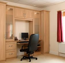 Fitted Furniture Bedroom Cupboard Designs For Bedrooms Interior Exterior Doors Design With