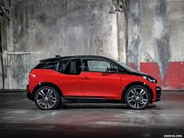 2018 bmw i3s side hd wallpaper 62