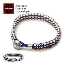 metal bracelet women images Benbe rakuten global market japan amp amp japan trico color jpg