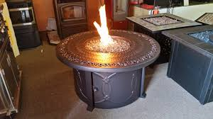 fire pits tables u0026 chimeneas long island ny beach stove