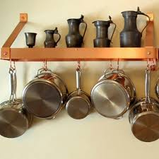 home pans 12 creative solutions for storing pots and pans u2014 the family handyman